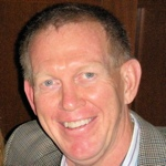 Bob Withrow, Licensed Unity Teacher