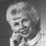 Winifred Wilkinson Hausmann