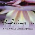 Ponderings by Catherine Ponder