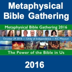 Metaphysical Bible Gathering