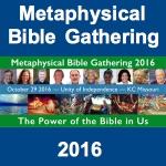 Metaphysical Bible Gathering