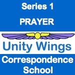 Correspondence School Series 1: Prayer