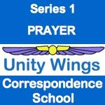 Correspondence School Series 1: Prayer