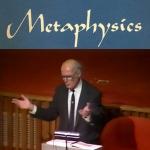 Ed Rabel Metaphysics