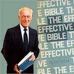 Ed Rabel The Effective Bible