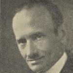 E.V. Ingraham