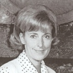 Rosemary Fillmore
