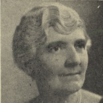 Frances Foulks
