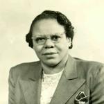 Frieda Ann Whitfeld Licensed Unity Teacher