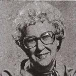 Martha Giudici