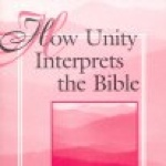 How Unity Interprets the Bible