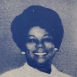 Ida Bowles