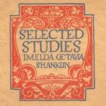 Imelda Shanklin Selected Studies