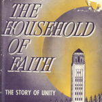 James Dillet Freeman - The Household of Faith