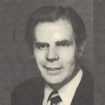 Rev. Jim Lewis, Unity Minister