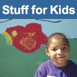 Stuff for Kids