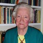 Joyce Kramer
