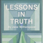 Emilie Cady Lessons in Truth (Audio)
