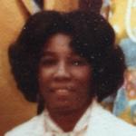 Louise Peak Unity minister ordained 1974