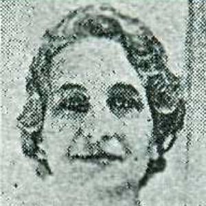 Mary E. Wessel