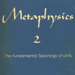 Unity Metaphysics Blue Book 2