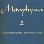 Unity Metaphysics Blue Book 2