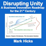 Disrupting Unity Course by Mark Hicks