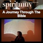 SPIRITMUV with Rev. Cecilia Loving