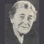 Ella Pomeroy