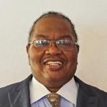 Rev. Prentiss John Davis, Unity Minister