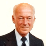 Ed Rabel