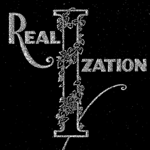 "Ralph O'Day REAL..""I""..ZATION"