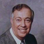 Richard Billings