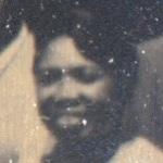 Sadye Thomas, Unity Minister