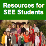 Resources for SEE Students