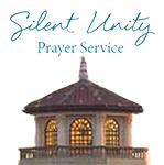 Silent Unity Prayer Service