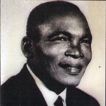 Awa Njoku, founder of Unity in Nigeria