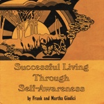 Successful Living Through Self-Awareness