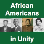 African Americans in Unity