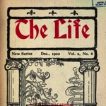 The Life published by A.P. Barton