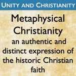 Unity and Christianity