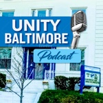 Unity Baltimore Podcast