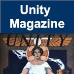 Unity Magazine