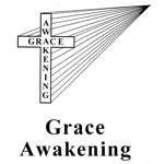Grace Awakening graphic