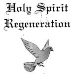 Holy Spirit Regeneration by Unity School for Religious Studies
