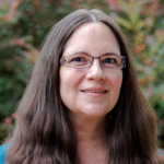 Belinda Lightheart, Licensed Unity Teacher