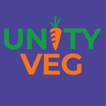 UnityVeg