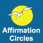 Affirmation Circles
