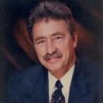 Joel Baehr Unity Minister