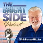 Bernard Dozier—The Bright Side